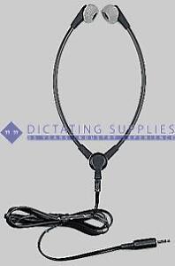 Sanyo Standard Headset RB9100 NEW