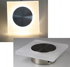 CT20574 Design Led Wand-Leuchte WL18 warmweiß 80lm 230Volt 1,5W IP20