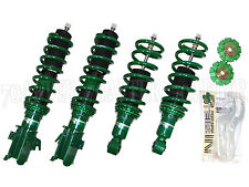 Tein Street Basis Z Coilovers for 05-09 Subaru Legacy GT 2.5 Turbo BL9 BP9