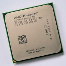 AMD Phenom HD9150ODJ4BGH Quad-Core 1.8GHz/2M Socket AM2 AM2+ Processor CPU