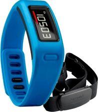 Garmin Vivofit HRM con banda pulsómetro