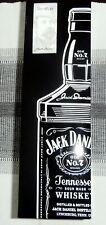 Jack Daniels Tennessee  DOSE LEER