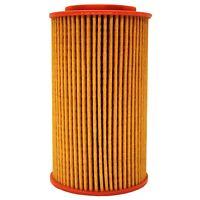 FRAM TG9999 Cartridge Oil Filter Fits HYUNDAI KIA Brand New Free Shipping