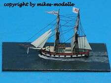 OVP 1250 velero Carl von rodkling rkhs 051 1