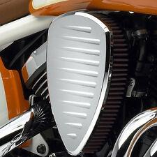 NOS Honda Baron Custom Accessories Big Air Cleaner Kit 02-08 VTX1800 BA-2060-06