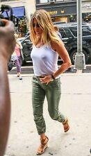 Jennifer Aniston 11x8 photo