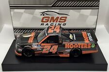 "2020 1/24 #9 Chase Elliott "" HOOTERS ""- Silverado - Galaxy Finish - 1 of 144"