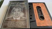 Muggsy Spanier ?– 20 Golden Greats  - K7 Cassette Deja Vu ?– DV MC 2090