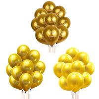 10pcs Eid Mubarak Balloon Vente De Ballons Fête Du Festival EID MUBARAK Nouveau
