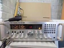 cb radio 27mhz   MARKO  EXCALIBUR 80 CX AM-FM-USB-LSB