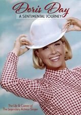 Doris Day: A Sentimental Journey [New Dvd]