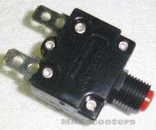 Razor Reset module E100 E100S E200 Electric E scooter