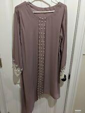 Pakistani Designer Trendy Kurthi Size M