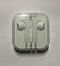 OEM Original Apple Earphones for iPhone 4/5/6 Earphones Earbuds 3.5mm Jack