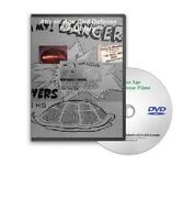 """Atomic & Gas Attack """"Duck and Cover"""" Civil Defense 50s Education DVD - A21"""