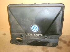 VW Lupo Polo 6N2 Luftfilter Luftfilterkasten Kasten Motorabdeckung 1,4l 60PS MPI