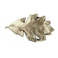 Oak Leaf Belt Buckle OB109 IMC-Retail