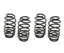 Coil Spring Lowering Kit EIBACH SPRINGS 28105.140 fits 2016 Dodge Charger