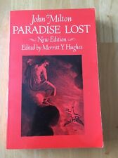 Paradise Lost : New Edition (1988, Paperback) Acceptable