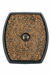 SLIK 6123 Quick Release Shoe - Fits SH-705E, PRO330 DX, PRO 340 DX, PRO 400 DX