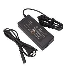 AC Adapter for AC Adapter Laptop Sony Vaio VGP-AC19V27 VGP-AC19V25 VGP-AC19