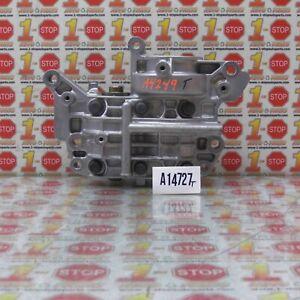 2008 2009 2010 2011 TOYOTA RAV-4 2.5L ENGINE BALANCE SHAFT ASSEMBLY 13620-0V021