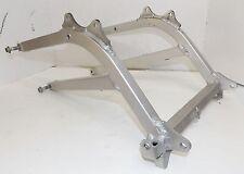 """""""96-""""99 Suzuki GSX-R750 SRAD : OEM Frame Seat Rail (41200-33E20) {P1304}"""