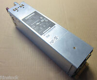 Compaq PS-3381-1C 400W Power Supply 194989-001 for Proliant DL380