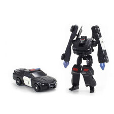 Barricade Classic Movie Gift Dark of the Moon Robots Transformers Action Figure