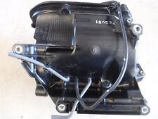 2013 Yamaha Outboard 300 Four Stroke Mixing Body 6CB-13711-00-00