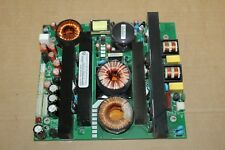 "LEXSOR LC-37W18S 37"" LCD TV POWER BOARD KAS200-5S241812XLS VER A1.2"