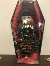 living dead dolls Gypsy