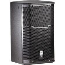 "NEW JBL PRX412M 2-WAY 12"" Passive Speaker (Black) FREE USA Ship Includes AK/HI"