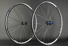 """Laufradsatz Rennrad Tune Mig 70+Mag 170 KTC 380 28"""" Sapim D-Light 1320g NEU"""