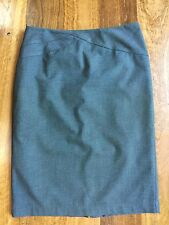 Stunning Cue corporate skirt - size 10 - In top condition