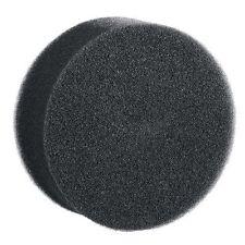 BLACK+DECKER Wet & Dry Vac Filter Replacement Filter - WVF418
