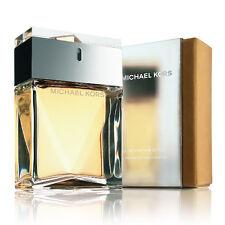 Perfumes de mujer perfume Michael Kors 50ml