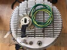 CODAN micro-ondes Antenne