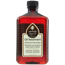 One N' Only Argan Oil Treatment, 3.4 oz