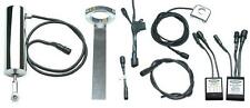 Pingel All Electric Easy Shift Kit  77703*