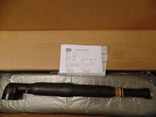 Atlas Copco ETV ST 101-270 FS