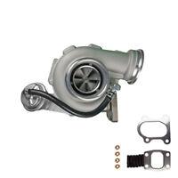 K16 Turbocharger 53169887205 Fit for Mercedes Benz Turbo Engine OM904