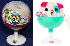 New ESPI the SHINY DOG - Pikmi Pops SURPRISE Scented JUMBO PLUSH Lollipop CHARM