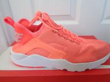 Nike Air Huarache Run Ultra womens trainers 819151 800 uk 6 eu 40 us 8.5 NEW+BOX