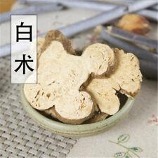 100% Natural Medicinal Chinese Atractylodes Lancea Rhizome Dried Bulk Herbs