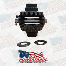 NEW FORD 8.8 LIMITED SLIP POSI 31 SPLINE SPIDER GEAR KIT