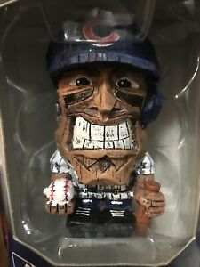 MLB Chicago Cubs Eekeez Player Figurine