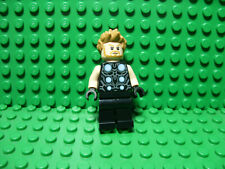 NEW Lego Thor (Infinity War) minifig (two sided face)