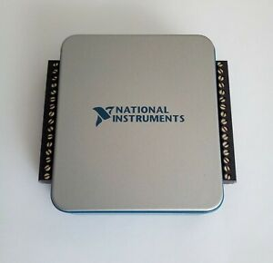 National Instruments USB-6001 Multifunktions-I/O-Gerät