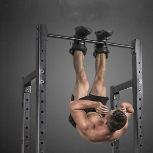 Anti Gravity Inversion Boots Chin Up for Ab Crunch Fitness Exercise Training